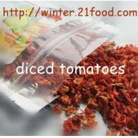 China dried tomatoes 002 wholesale