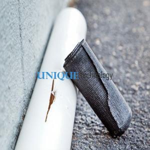 China Oil Water Pipeline Repair Bandage Industrial Repair Tape Self-adhesive Tape wholesale