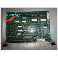 China SMT SAMSUNG CP20 CP33 CP40 IO DPRAM BOARD J9800390A  for SMT Machine wholesale
