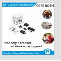 China 2015 ios app/android app gps tracking device, mini gps/gsm/gprs trackers wholesale