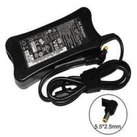 China  4.74A 19V 90W for Lenovo Ac Adaptor with Auto Recovery Laptop Battery Charger  wholesale