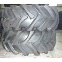 agricultural tyre 23.1-26 R-1