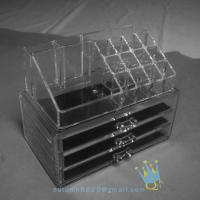China clear shoe storage boxes wholesale