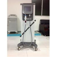 Quality The latest fractional RF skin rejuenation system for sale