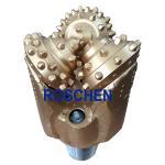 China 8 3/4'' TCI Tricone Roller Cone Bit/Tricone Rock Bit/Oil Well Drill Bit wholesale