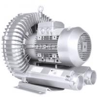 China Electric 3 Phase Vacuum Pump For Dental Equipment Double Stage 20.0KW 23.0kw wholesale