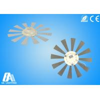 Buy cheap High Power Led Ceiling Light Smooth Surface Treatment 30 Watt Light Diffuser Plate from wholesalers