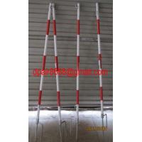 China Security barrier wholesale