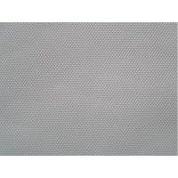China Woven PA Filter Cloth wholesale