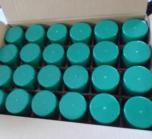 China 2% Oxytetracycline Pharmaceutical Antibiotie Veterinary Antiseptic Spray wholesale