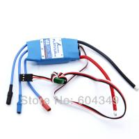 China HobbyWing PLATINUM 40A PRO Platinum-40A-PRO radio controlled helicopter parts on sale