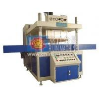 Buy cheap High Power High Frequency Welding Machine from wholesalers
