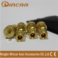 China Professional copper  4x4 off-road Accessories tire deflator  with arrange 10-60psi wholesale