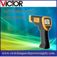 China Infrared thermometer VICTOR 310A wholesale