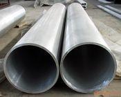 Buy cheap TC6 TC11 TC18 TC21 TC10 Titanium Tube (TC11 or BT9) from wholesalers