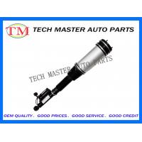 China Rear mercedes benz air suspension shock absorber for W220 OE#A2203205013 wholesale