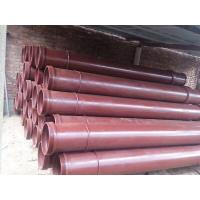 China Concrete Pump Pipe Drilling Rig Parts Foundation Engineering Process Applied wholesale