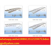 Buy cheap CNC Machine tool accessories--Streel Drag Link of Model TL from wholesalers