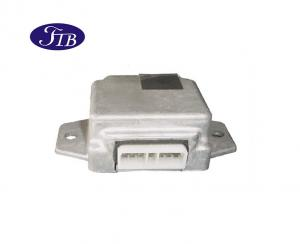 China Excavator Engine Controller Board Computer Electric Spare Parts 7834-27-3002 PC200-6 on sale
