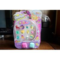 China Shopkins Season 5 12 Pack wholesale