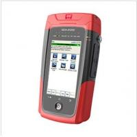 China GEA-8120A Ethernet Analyzer wholesale