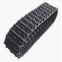Sell The Rubber Track (255*72*27) for The Snowmobile