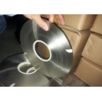 China Co50V2 High Saturation Magnetization Strip of Soft Magnetic Alloy 1J22 wholesale