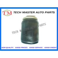 China W01-358-9373 Air Suspension Spring 1R12-403 Truck Spare Parts For HENDRICKSON wholesale