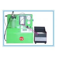 China HY-PQ1000 common rail injector test bench 220V wholesale