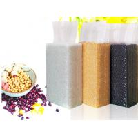 Quality PET/ PE Vacuum Package Bag For Wine , Fruits , Vegetables , Nuts , Snacks for sale
