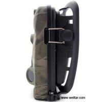 China Trail Hunting Camera MMS /12MP Hunting Video Cameras wholesale