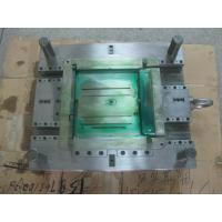 China ABS / PC Coffee Machine Necessities Mold Plastic Injection Mold Making wholesale