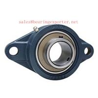 China China quality cast iron/ductile pillow block bearing UCFL215-48 used in agriculture wholesale