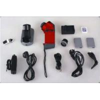 China UTI160A: Thermal Imager for Industrial, Building Inspect wholesale