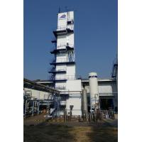 China 4000 ~ 7000Nm3 / h Liquefaction Plant for industry , Air Separation Plant wholesale