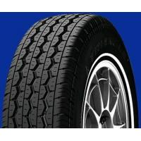 China Car PCR Radial Tyre / Tire (TR645W) wholesale