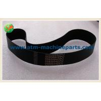 China SS22 SS25 P77 P86 445-0593694 DPU Atm Accessories Belt Drum Purge wholesale