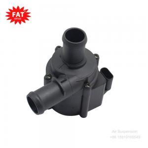 China Volkswagen Beetle Jetta Passat Q7 Q5 Electric Inverter Water Pump 06H121601J wholesale