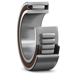 China Carb Toroidal Stainless Steel Spherical Bearings wholesale