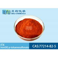 China 77214-82-5 Iron(III) p-toluenesulfonate as PEDT polymerization dopant wholesale