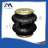 China Double Covoluted Industrial Air Springs For Goodyear Firestone W01-358-3400 2B3400 wholesale