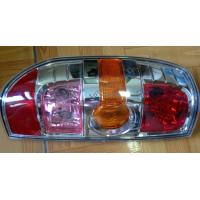 China Automobile Tail Lamp / Side Light Original Size For Mazda Bt50 2007 2008 Models wholesale