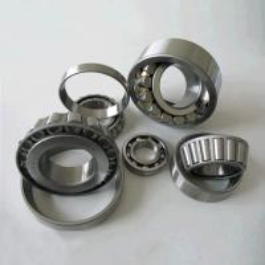 China High Precision Metric TIMKEN Inch Roller Bearing 30313 For Semitrailer / Bus wholesale