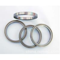 China KA040CP0 4x4.5x0.25 Inch Super Precision Thin Section Bearings For Robot wholesale