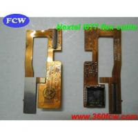 China sell i877 flex cable for nextel wholesale