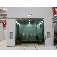 China spray booth for sale/spray booth paint booth bake oven/airbrush spray booth wholesale