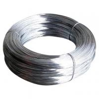 China inconel x750 wire on sale