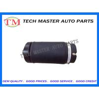 China Replacement Rear Mercedes-benz Air Suspension Parts 2513200425 Auto Air Shocks wholesale