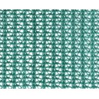 Quality HDPE Anti UV green Olive Harvest Agricultural Nets for sale