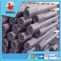 Buy cheap API spec 11B oilwell drilling use sucker rod from wholesalers